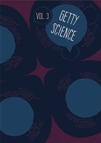 Getty_Science_vol03_cover