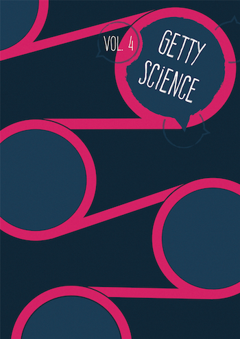 Getty_Science_vol04_cover