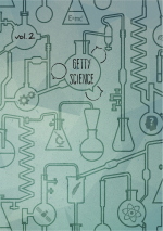 Getty Science vol02